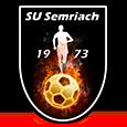 Team - Sportunion Raiffeisenbank Semriach