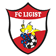 FC Raiffeisen Ligist