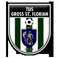 Groß St. Florian
