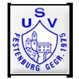 SV Festenburg