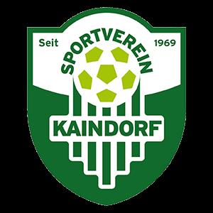 USV Kaindorf/H.