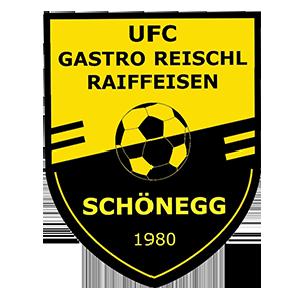 Team - UFC Schönegg