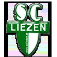 SG Liezen II