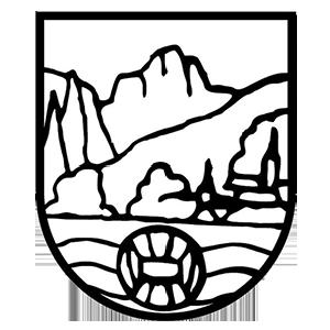 FC Gaishorn