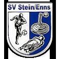 SV Stein/Enns