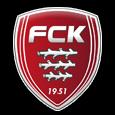 FC Knittelfeld