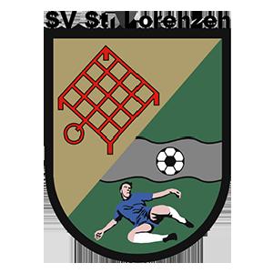 SV St. Lorenzen/Kn.