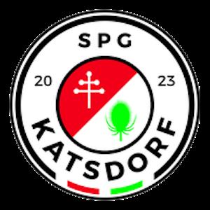 Union Katsdorf