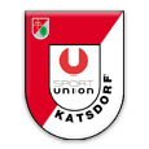 Team - Union Katsdorf