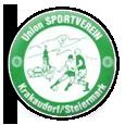 USV Krakaudorf