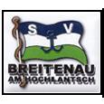 SV Breitenau
