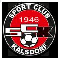 Team - SC Copacabana Kalsdorf