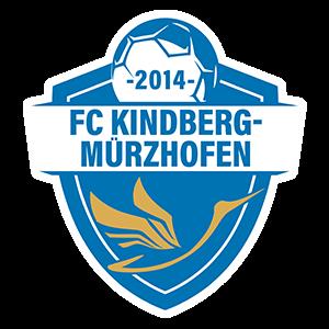 Kindberg-Mürzhofen