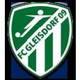 Team - FC Jerich International Gleisdorf 09