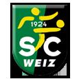 SC Sparkasse Weiz