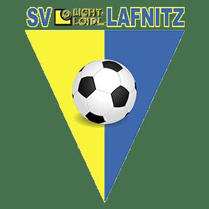 SV Licht Loidl Lafnitz