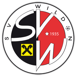 Team - SV Raiffeisen Wildon