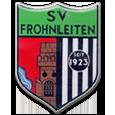 Team - SV Frohnleiten MM Karton
