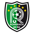 UFC Rohrbach/Berg