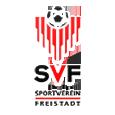 SV Freistädter Bier