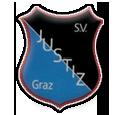 SV Justiz Graz