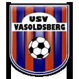 USV Vasoldsberg