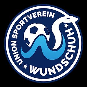 USV Wundschuh