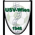 USV Donauversicherung Wies