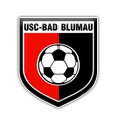 USC Bad Blumau