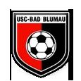 USC Rogner Bad Blumau