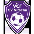 SV Nitscha