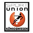 Team - U. Königswiesen