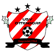 Union SV Ottendorf