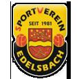 USV Edelsbach