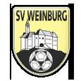 SV Weinburg