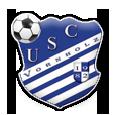 USC Vornholz