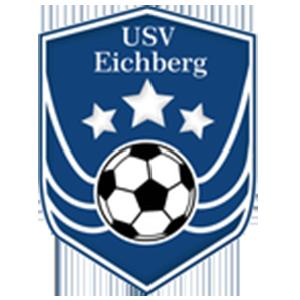 USV Eichberg