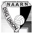 DSG Union Naarn