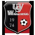 USV Waisenegg