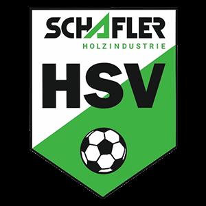 SV Hirnsdorf