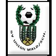 SV Union Wald