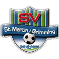 SV St. Martin/G.