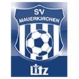 Team - SV Mauerkirchen