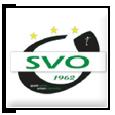 SV Oberwölz II