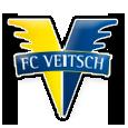 FC Veitsch II