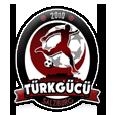 Team - SV Salzburg Türkgücü