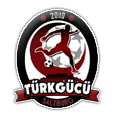 Salzburg Türkgücü