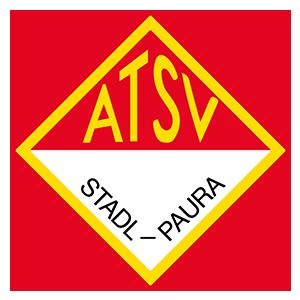 ATSV Stadl-Paura