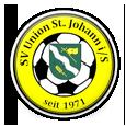 SV St. Johann/S.