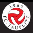 FC Tauplitz